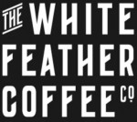 The White Feather Company