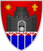 Bridgwater and Albion Rugby Football Club