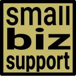 Small Biz Support