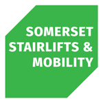 Somerset & West Country Stairlifts Ltd