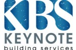 Keynote Building Services
