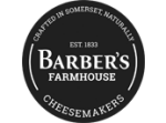 Barber's Farmhouse Cheesemakers