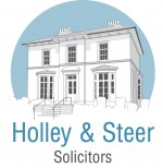 Holley and Steer
