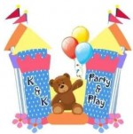K & K Party & Play
