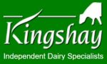 Kingshay Dairy Consultants