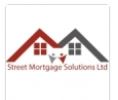 Street Mortgage Solutions